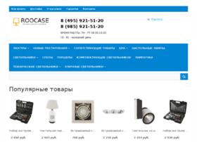roocase.ru