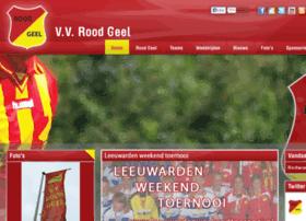 roodgeel.nl