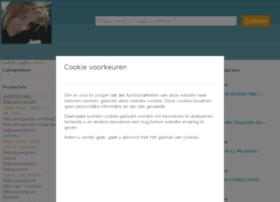 roodkapje-speelgoed.nl