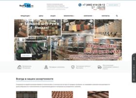 roof-n-roll.ru