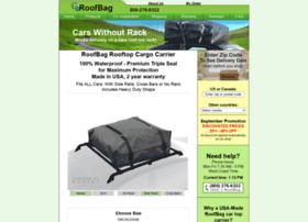 roofbag.com