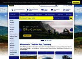 roofbox.co.uk