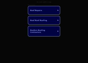 roofcart.com