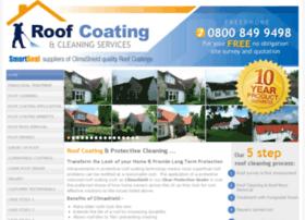 roofcoating.co.uk