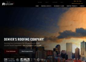 roofcorpinc.com