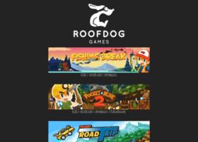 roofdog.co