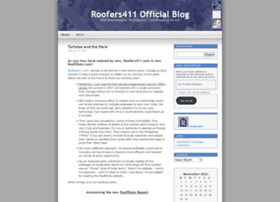 roofers411.wordpress.com