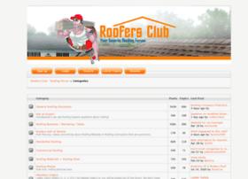 roofersclub.com