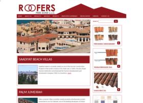 roofersfzc.com