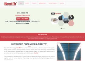 rooffit.com
