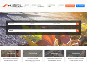 roofing-directory.com