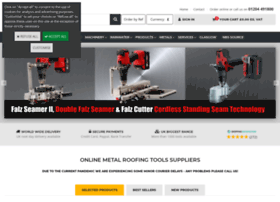 roofing-tools.com