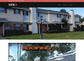roofing911.com