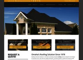 roofingcontractorsomaha.org