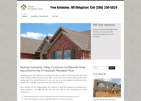 roofingcontractorstroymi.com