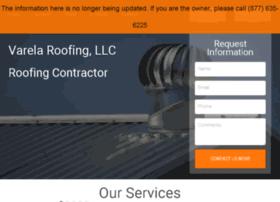 roofingcontractorwestvalleycity.com