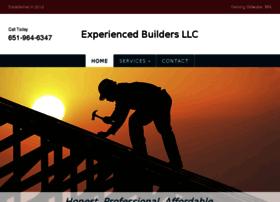 roofingcoonrapids.com