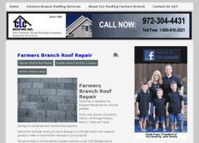 roofingfarmersbranch.com