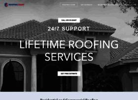 roofinggiant.com