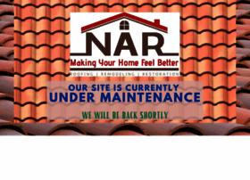 roofingnewage.com
