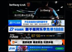 roofingpflugerville.com