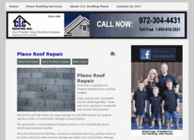 roofingplanotx.com