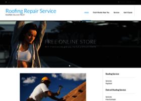 roofingrepair-service.com