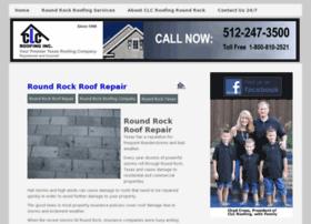 roofingroundrocktx.com