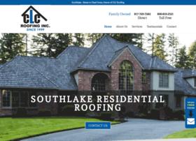 roofingsouthlaketx.com