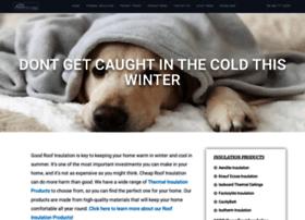roofinsulations.co.za