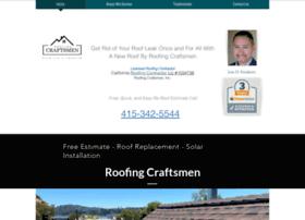 roofleakrepairhq.com