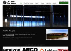 rooflift.com