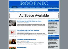 roofnic.com