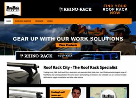 roofrackcity.com.au
