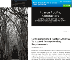 roofreplacementservice.bravesites.com