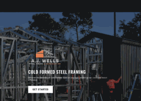 roofreplacementservices.com