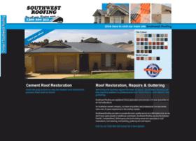 roofrestoration.net.au