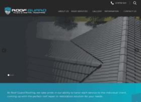 roofrestorationmelbourne.com.au