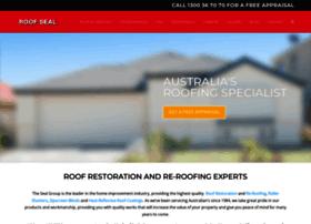 roofseal.com.au