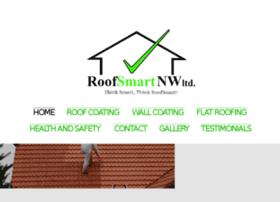 roofsmartnw.co.uk