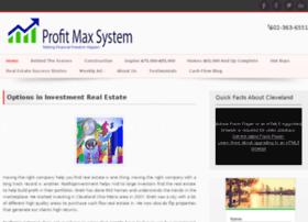 rooftopprofitmaxsystem.com