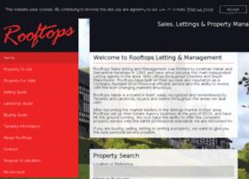 rooftops.co.uk