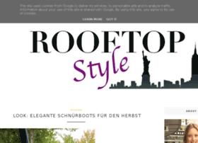 rooftopstyle.blogspot.de