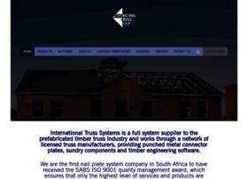rooftruss.co.za