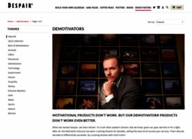 rook.demotivators.com