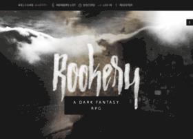 rookery.b1.jcink.com