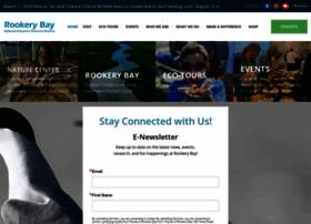 rookerybay.org