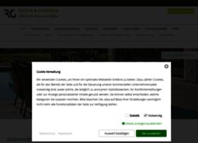 room-garden.de
