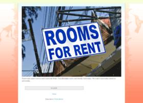 room-ster.blogspot.com