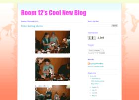 room12stpatsmstn2014.blogspot.co.nz